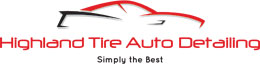 Highland Tire and Automotive Detailing